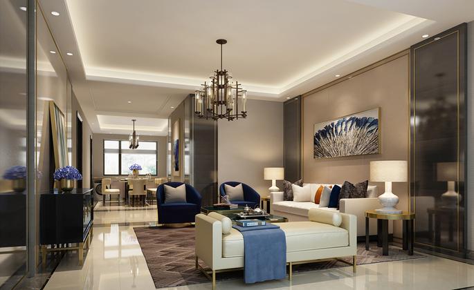 diferenciais apartamentos de alto padrão